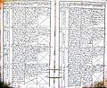 Subačiaus RKB 1839-1848 krikšto metrikų knyga 088.jpg