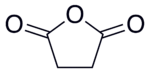 Succinic anhydride-2D-Skeletal.png
