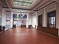 Suchdol nad Odrou, nádraží, hala.jpg