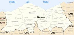 Sucos Baucau 2003-2015.png