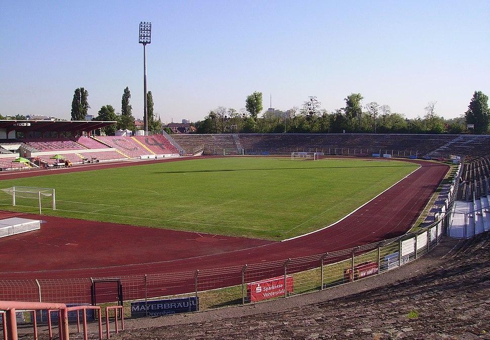 Suedweststadion Ludwigshafen 05.JPG