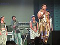 Sukhwinder Singh live in Goa at IFFI, 2012.jpg