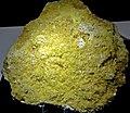 Sulfur (Baja California, Mexico) 2.jpg
