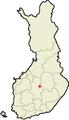 Sumiainen sijainti Suomessa.PNG