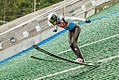 Summer Grand Prix Competition Planica 2017 2017 09 30 1504.jpg