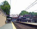 Summit NJT station platform.jpg