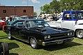 Sunburg Trolls 1969 Dodge Coronet R-T (36245182074).jpg