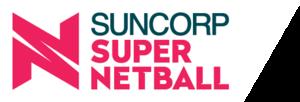 Suncorp-super-netball-logo.png