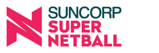 2017 Suncorp Super Netball season