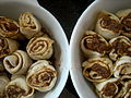 Sunday Morning - Cinnamon Caramel Apple Rolls.jpg