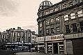 Sunderlandstreets.jpg