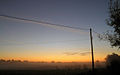 Sunrise-finchampstead-17OCT08.jpg