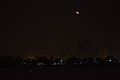 Super Blue Blood Moon Over Rajarhat - Salt Lake City - Kolkata 2018-01-31 1031.JPG