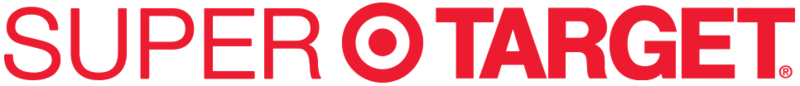 Target Corporation - Wikiwand