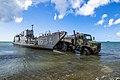 Super Typhoon Relief (45970954001).jpg