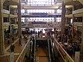 Surabaya Shopping mall 06.jpg