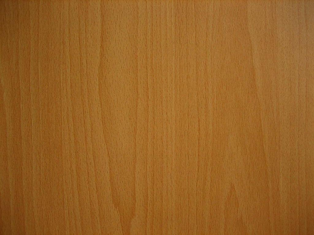 File Surface Wood Chipboard Jpg Wikimedia Commons
