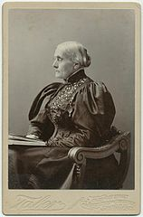 Susan B Anthony by Taber c1895.jpg