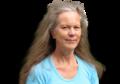 Susan hewitt 214x142px.png