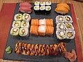 Sushi 003.jpg