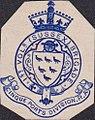 SussexArtillery Volunteers ltr.jpg