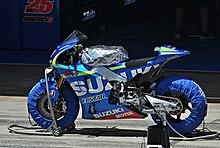 Suzuki Gsx Rr Forum