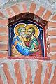 Sv. Petar i Pavle - Velgosti 02.JPG