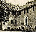 Svastika 1927.jpg