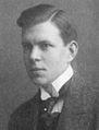 Sven Markelius 1914.jpg