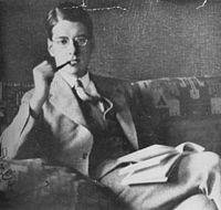 Sven stolpe 1929 debut.jpg