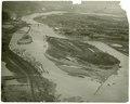 Swan Island in 1920.tif