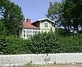 Sweden. Stockholm County. Haninge Municipality. Dalarö 029.JPG