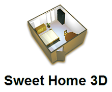 Sweet-Home-3D.png