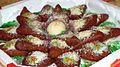 Sweets of Bengali.JPG