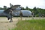 Swift Response 16; air-land operations 160616-A-HE359-084.jpg