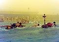 Swim Faster! DVIDS185725.jpg