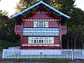 Swiss Cottage, Singleton Park, Swansea, Wales.jpg