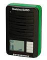 Swissphone Quattrino EURO RE428NT-16V-003.jpg