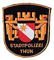 Switzerland - Stadt Polizei Thun (4448437968).jpg