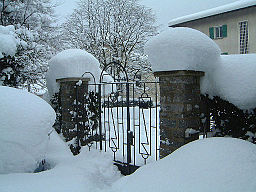 Switzerland Ticino, rare to see so much snow in the south.jpg