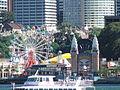 Sydney Australia - panoramio - Thajsko.jpg