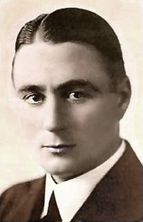 Sydney Chaplin English actor