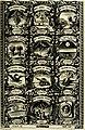 Symbolographia, sive De arte symbolica sermones septem (1702) (14767582303).jpg