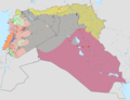 Syrian, Iraqi, and Lebanese insurgencies, possible action plans.png