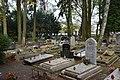 Szczecin cmentarz centralny kwatera zydowska.jpg