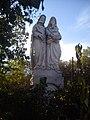 Szent Család szobor.jpg
