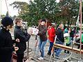 Szkoła pod Żaglami 2012 ladowanie.jpg