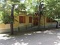 Szolnoki Református Egyházközség Gyülekezeti Háza, 2017 Szolnok.jpg