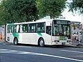 Tōkadai Bus 2.JPG
