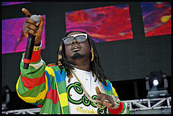 T-pain at hot 97 summer jam 2007.jpg